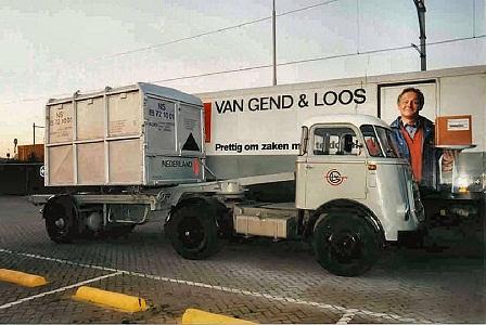 1000 images about legendary oldtime daf trucks 1 model a 1500 1600 1800 1900 2000 2200 on. Black Bedroom Furniture Sets. Home Design Ideas