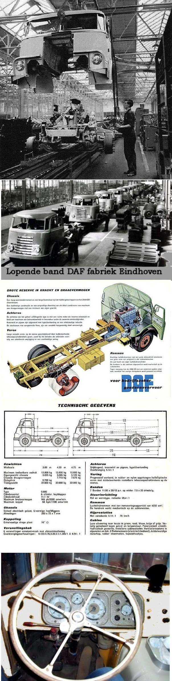 DAF Fabriek 1.jpeg