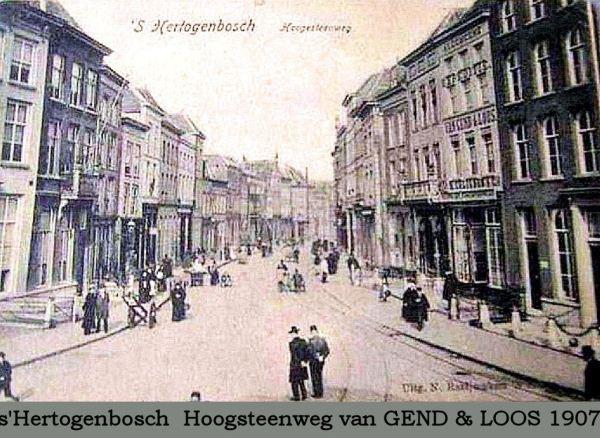 4  Den Bosch.jpg