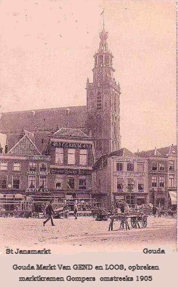 5 Gouda markt.jpg